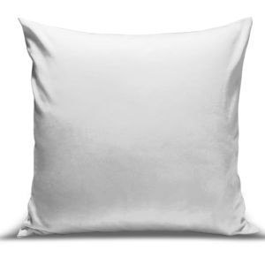 Cushion Cover - 100% Linen Thumbnail